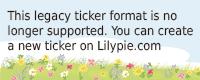 http://mt.lilypie.com/Q8Jkp1/.png